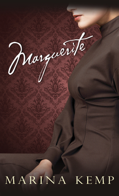 Marguerite Cover Image