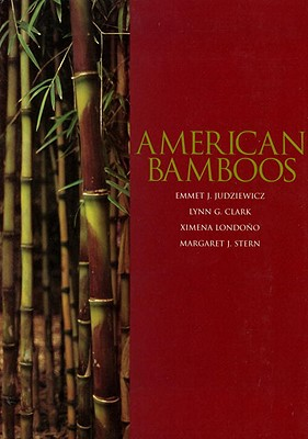 American Bamboos Cover Image
