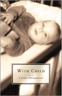 With Child Cover Image