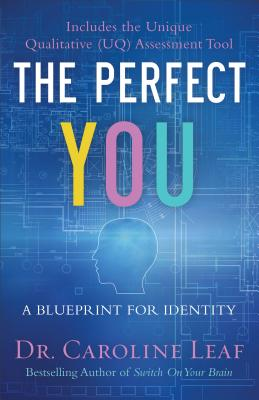 Perfect You cover image
