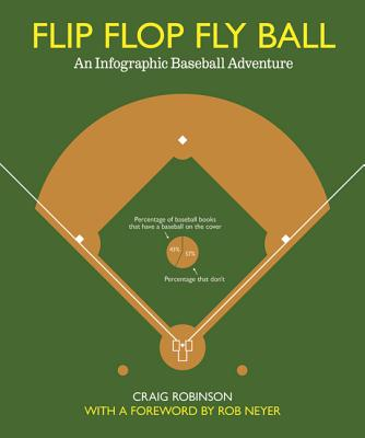 Flip Flop Fly Ball Cover