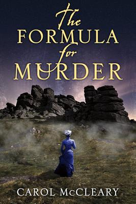 The Formula for Murder Cover