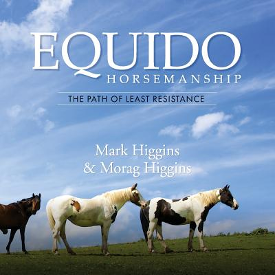 Equido: Path of Least Resistance Cover Image