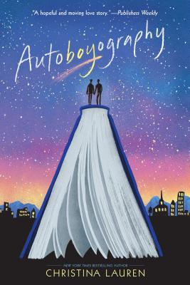 Autoboyography Cover Image