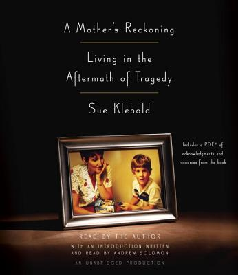 A Mother's Reckoning: Living in the Aftermath of Tragedy Cover Image