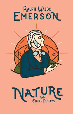 Nature and Other Essays Cover Image