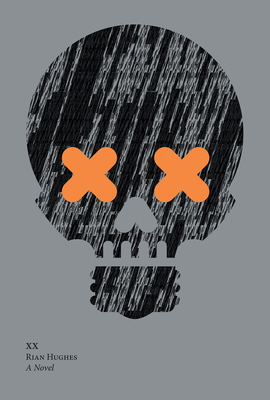 XX Cover Image