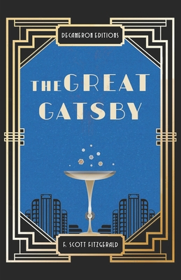 The Great Gatsby: With a New Historical Introduction for the Classroom Cover Image