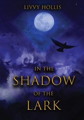 In the Shadow of the Lark Cover Image