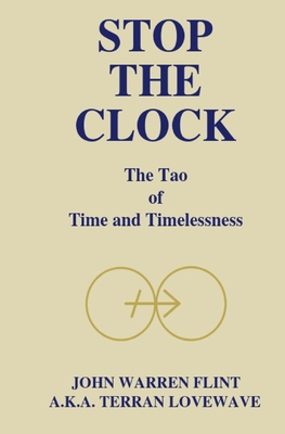 Stop the Clock Cover Image