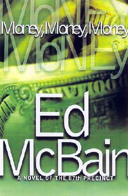 Money, Money, Money Cover