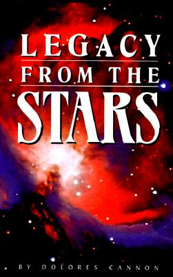 Legacy from the Stars Cover Image