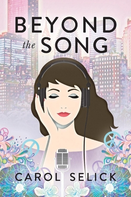 Cover for Beyond the Song