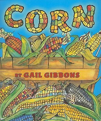 Corn Cover