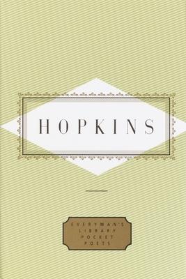 Hopkins Cover