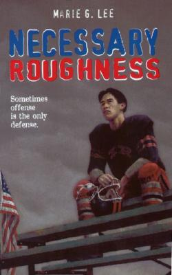 Necessary Roughness Cover Image