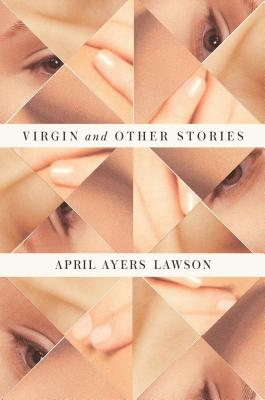 Virgin and Other Stories Cover Image