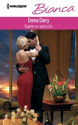 Experto en Seduccion = Expert in Seduction Cover