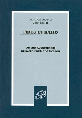 Faith & Reason, on Relationship Cover Image