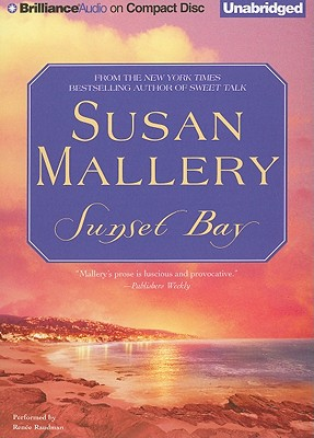 Sunset Bay Cover Image