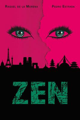 Zen Cover Image