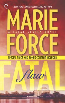Fatal Flaw Cover