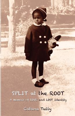 Split at the Root Cover