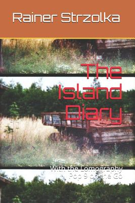 The Island Diary: With the Lomography Pop 9 on the Go Cover Image
