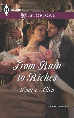 From Ruin to Riches Cover