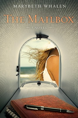The Mailbox Cover