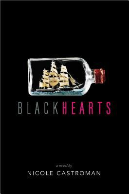 Blackhearts Cover