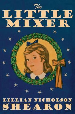 The Little Mixer Cover Image