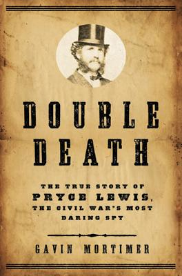 Double Death Cover