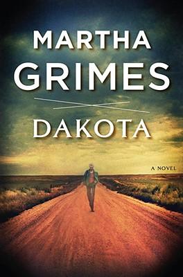 Dakota Cover