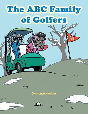 The ABC Family of Golfers Cover Image