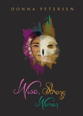 Wise, Strong Women Cover Image