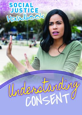 Understanding Consent Cover Image