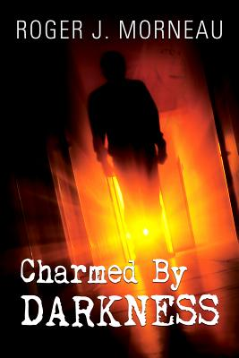 Charmed by Darkness Cover Image