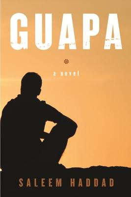 Guapa Cover Image