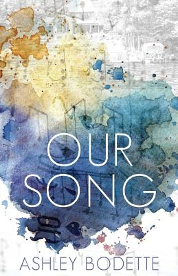 Our Song Cover