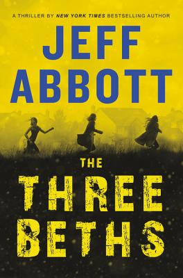 The Three Beths Cover Image