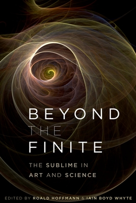 Beyond the Finite: The Sublime in Art and Science Cover Image
