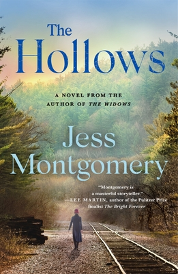 The Hollows: A Novel (The Kinship Series #2) Cover Image