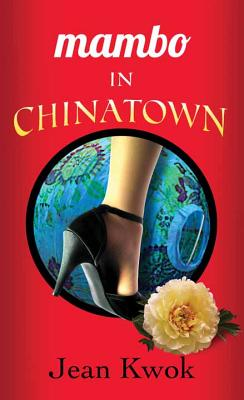 Mambo in Chinatown Cover Image