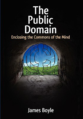 Public Domain Cover