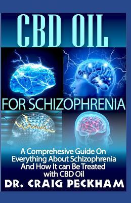Cannabidiol (CBD) for schizophrenia ...