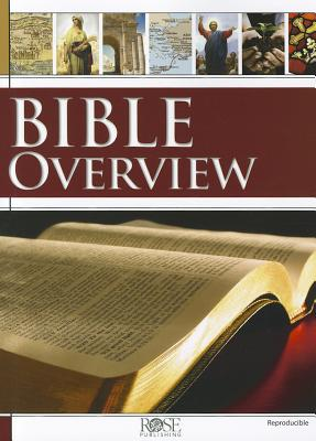 Bible Overview Cover Image
