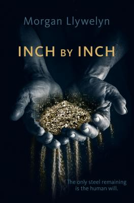 Inch by Inch: Book Two Step by Step Cover Image