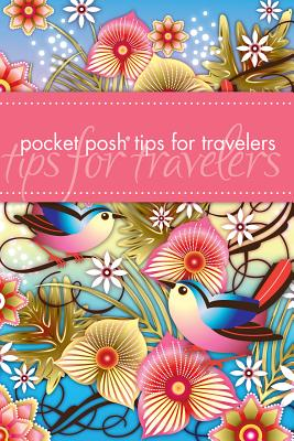Pocket Posh Tips for Travelers Cover