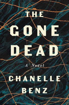 The Gone Dead: A Novel Cover Image